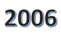2000b