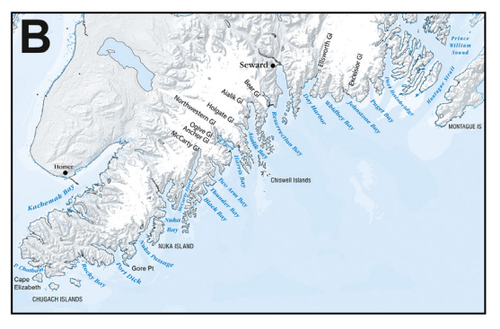 fig2_map