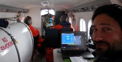NOAA_Twin-Otter_office_624x321