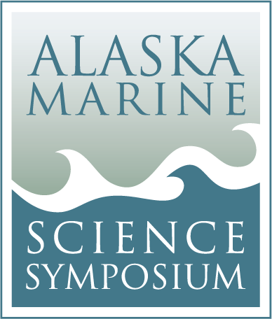 Image result for alaska marine science symposium